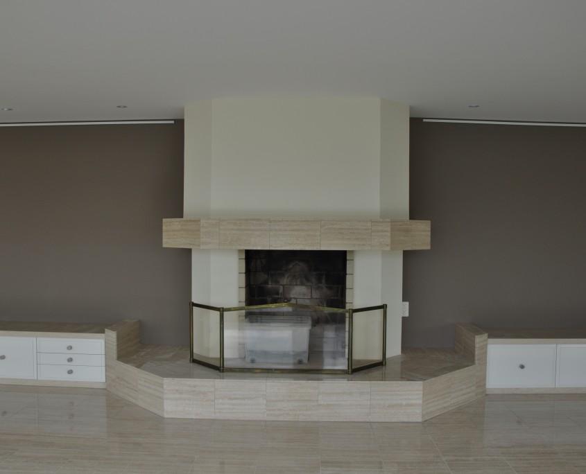 verputzen innen stunning farben richtig kombiniert with verputzen innen free verputzen innen. Black Bedroom Furniture Sets. Home Design Ideas