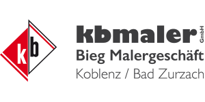 Bieg Malergeschäft kbmaler GmbH